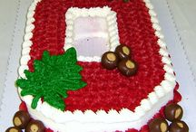Ohio State / by Trudy Saunders