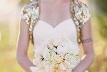 wedding / by Ashley Jackson