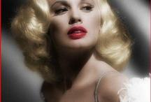 Next Top Photo Stylist 2013 / by Jourdan Jones