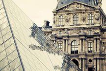 France / by Ian Robertson