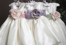 SDH Wedding / by Kate Thomson