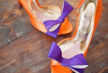 MGS Bride: Melissa / All photos provided by Altmix Photography.