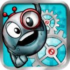 Free Apps! / by The iPod Teacher