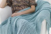Knitting tarafından / Knitting/Courtney Hebb
