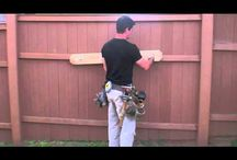 DIY Projects / Simple, easy and fun DIY outdoor project ideas, and inspiration for your own backyard!  / by Troy-Bilt