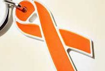 Leukemia - September / by Choose Hope