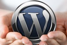 WordPress Plugins / Presenting a list of plugins and extensions recommended for WordPress website design and development. The extensions are handy and valuable application in terms of enhancing your web blogs. / by Apptha