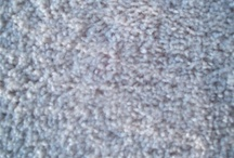 Stain Removal / by Carpet Cleaning