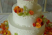 CAKE / by Kristy Holcomb Mathis
