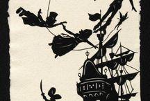 Fairy Tales / by Ashley Warren