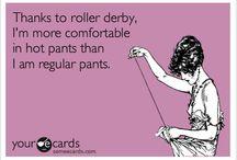 derby / by Kristie McClain