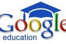 Google Guide for Teachers and Students / by Educators Technology