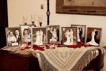 wedding ideas / Just in case anyone asks... / by Wendy Robinson