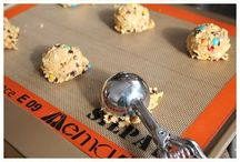 Cookies / by Marlene Sims