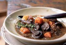 Beef Stew / by VA Lamb & Meats