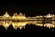 India / by Cheree Caron