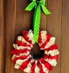 Christmas ideas / by Shelah Strempke