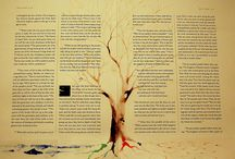 Books Worth Reading / by Katie Horning