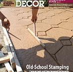 Magazines / by Unique Concrete NJ
