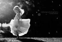 Photography / by Simina Gabor