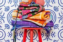 Design Files / by Ann Ferguson