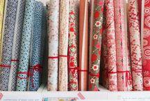 Papier washi / by Astrid Estampapier