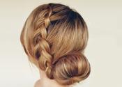 {hair&makeup} / by Diana Hernandez