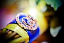Wedding Ideas / by Melinda Johnson Malamoco
