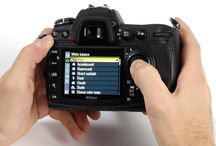ME : photo help for amateurs / Pins about photography tips and tricks for amateur photographers.  / by Wholesome Mommy