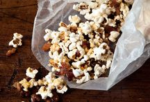 Maple Syrup recipes / by Seacoast Eat Local