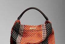 Handbags / by chloe marty