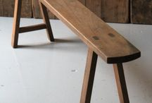 Furniture / by Good Empire