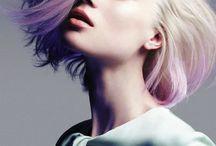 fashion moments / by Jonathan Lo / happymundane