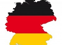 German WInes / by Luxuriousdrinks.com