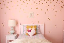 Lilys room / by Alla Osipchuk