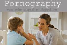 Parenting / by Jennifer Swanson