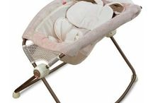BEST BABY PRODUCTS / by JoAnn Giese