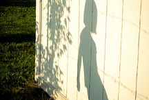 Photoshoot Ideas / by Christina Crescimanno