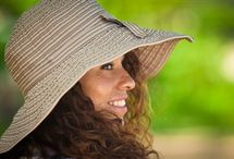 ~GIVEAWAYS~ / by UV Skinz - Worry Free Sun Protection