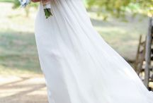 Blushing Brides: Gowns / Find the perfect gown for your perfect day  / by Hyatt Regency Albuquerque