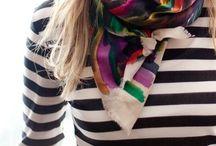 clothes / by Alyssa VanOteghem