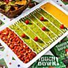 Thrifty Touchdowns / Save on your game-watching party like a frugal footballer! / by Coupon Alert