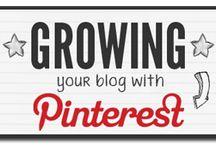 Blogging / by My Darling Vegan