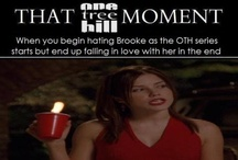 One Tree Hill <3 / by Kylie Ehlers