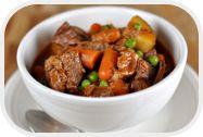 Favorite Recipes / by Jessi Staton