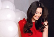 Regine Velasquez Movies / List of Regine Velasquez Movies. Check out these Pictures,Movies and Youtube Videos. Many types of movies from the Philippines Action,Drama, Romance, Horror and Bold.   / by Pinoy Favorites