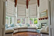 home style / by Haley Holloway