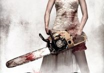 One horror movie a day! / Each day, every morning, we choose one horror movie to highlight. Review, rating, trailer, fun fact...you'll have it all :) / by Horror on Screen