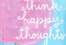 quotes / by Alexa ⚓