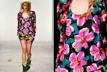 perfect wardrobe  / by Manon Bernardi